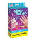 Glitter Nail Art Mini