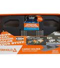 Stayhold Sidekick Modular Cargo Organizer Starter Pack-Gray