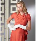 Simplicity Pattern 8249 Misses\u0027 Vintage Gown & Dress-Size R5 (14-22)