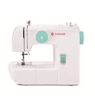 Singer 1234 Sewing Machine