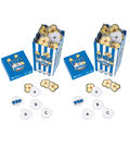 Learning Resources Pop for Letters Game, Pack of 2