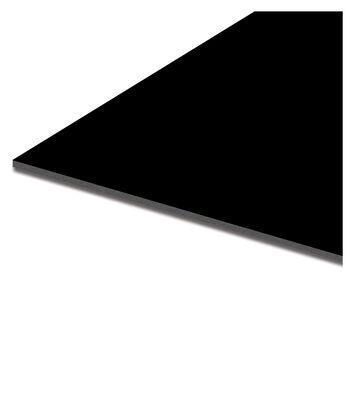 "Elmer's Foamboard 11""X14"" 4/Pkg-Black"