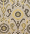 Richloom Studio Fabric 54\u0022-Edgewater/Cottonfield