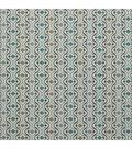 Covington Outdoor Fabric-Lema 503 Serenity