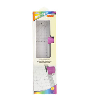 Havel's Sewing 27.5''x6'' Fabric Cutter