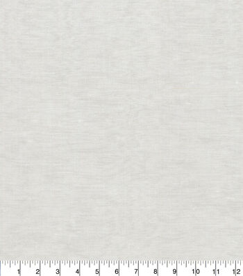 P/K Lifestyles Multi-Purpose Decor Fabric-Bangalore Linen