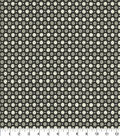Home Decor 8\u0022x8\u0022 Fabric Swatch-P/K Lifestyles Front & Center Cobblestone