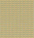 Waverly Multi-Purpose Decor Fabric 54\u0022-Carnevale Bliss