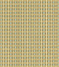 Home Decor 8\u0022x8\u0022 Fabric Swatch-Upholstery Fabric-Waverly Carnevale/Bliss