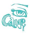 Jane Davenport Artomology 4 pk Dies-Eye Candy