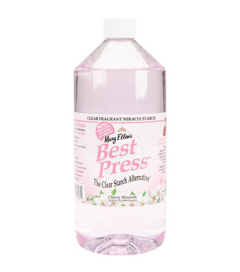 Mary Ellen's Best Press Refills 32oz