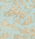 Home Decor 8\u0022x8\u0022 Fabric Swatch-Covington M Musee