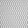 Home Essentials Lightweight Decor Fabric 45\u0022-Robert Allen Lightweight Decor Fabric Chic Fret Nickel