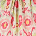 Home Essentials Lightweight Decor Fabric-Holiday Begonia