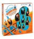 Gobblet Gobblers Board Game