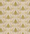 SMC Designs Multi-Purpose Decor Fabric 54\u0022-Ashdown/ Fennel