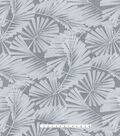 Tommy Bahama Outdoor Fabric Frond of You-Pebble