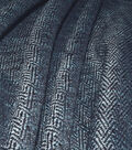Tommy Bahama Home Upholstery Fabric-Rasham Baltic