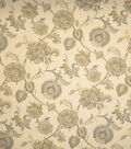 Home Decor 8\u0022x8\u0022 Fabric Swatch-Eaton Square Greenery Seaglass