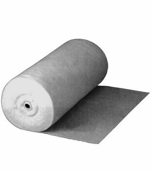 Air-Lite Kodel Polyester Traditional Batting 48''x50 yds