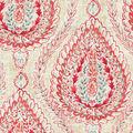 Dena Designs Upholstery Fabric 13x13\u0022 Swatch-Coconut Row Bellini
