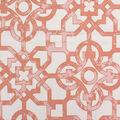Merrimac Textile Multi-Purpose Decor Fabric-Pinscher