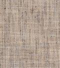 Nate Berkus Upholstery Fabric 54\u0027\u0027-Trophy Seashell