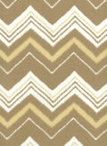 Tropix Outdoor Fabric- Terrabone Fresco Sand