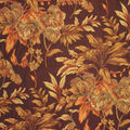 Home Decor 8\u0022x8\u0022 Fabric Swatch-Upholstery Fabric Barrow M7807-5988 Fireside