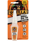 Gorilla 0.75 oz. Glue Pen-White
