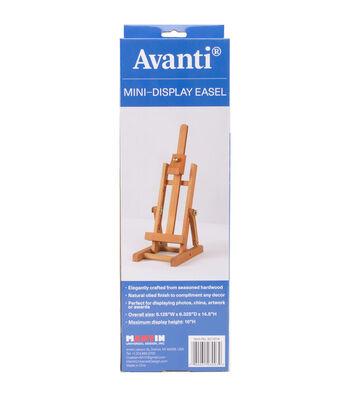 Martin Universal Design Avanti Mini Display Easel