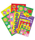 TREND Scratch\u0027n Sniff Stinky Stickers Variety Pack-Sweet Scents