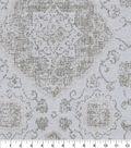 P/K Lifestyles Multi-Purpose Decor Fabric-Kazan Fog