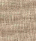 Multi-Purpose Decor Fabric 54\u0022-Brasilia Driftwood