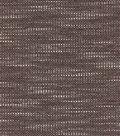 P/K Lifestyles Upholstery 8x8 Fabric Swatch-Havana/Onyx