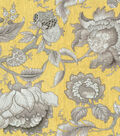Home Decor 8\u0022x8\u0022 Fabric Swatch-Covington Dennehy