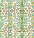 Home Decor 8\u0022x8\u0022 Swatch Fabric-Tracy Porter Rue Celestial