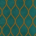 IMAN Home Multi-Purpose Decor Fabric 55\u0022-Brandy Peacock