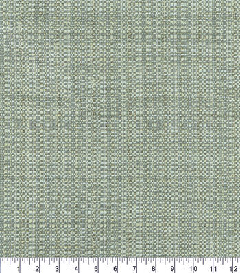 Covington Upholstery Fabric 55''-Gunmetal Coco Texture