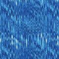Keepsake Calico Cotton Fabric-Water Ripples Blue