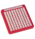 Small World Toys Math Educational Keyboard - Multiplication