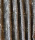 Studio NYC Multi-Purpose Décor Fabric-Array Smoke