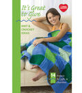 It\u0027s Great To Give-Assorted Yarns