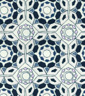 Nate Berkus Lightweight Decor Fabric-Obra Paramount Gem
