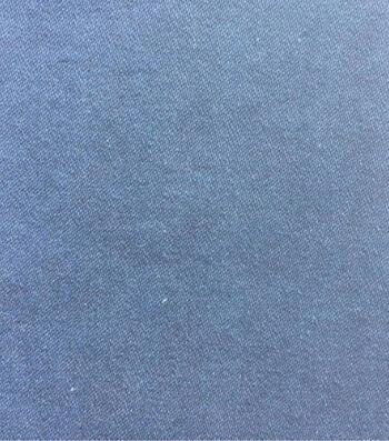 """High Stretch Denim Fabric 46""""-Dark Wash"""