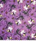 Witches Ghost Bandanna