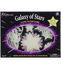 Galaxy Of Stars Kit -