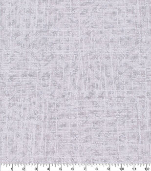 Keepsake Calico Cotton Fabric -Crosshatch Blender