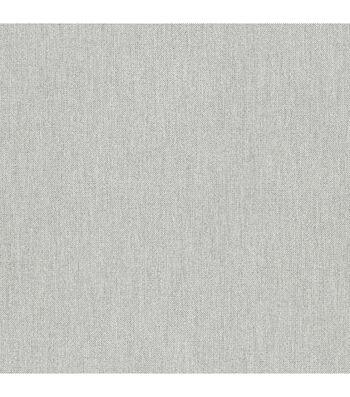 "Crypton Upholstery Fabric 54""-Herringbone Cockatoo"