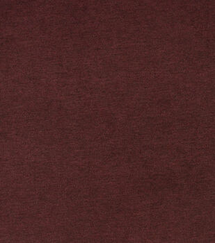 "Richloom Studio Multi-Purpose Decor Fabric 55""-Geyser/Port"